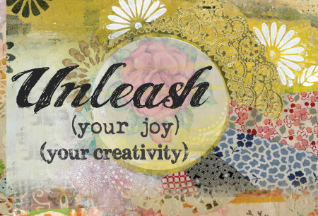 Postcard_Unleash_Your_Joy_large